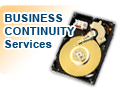 We Can Help You Out With Your Business Continuity