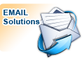 Find Out More About Email Solutions