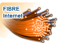 Click Here For Fibre Internet