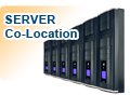 Find Out About Server Co-Location