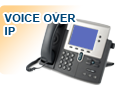 Check Out Voice Over IP Solutions