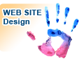 Let Us Help Design Your Web Site