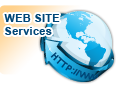 Nucleus Can Help You Out With Web Site Services