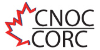 Canadian Network Operators Consortium