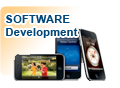 Nucleus Software Development