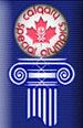 Calgary Special Olympics company