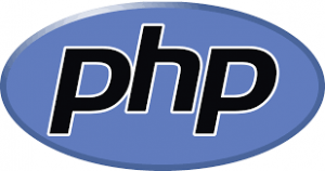 PHP.net will end support for PHP 5.5 in July 2016