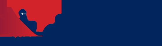 logo-lugecanada1 Nucleus Cares